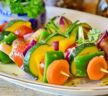 vegetable-skewer-3317060_1920